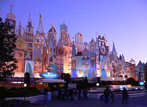 300px--it's_a_small_world-_at_TDL.jpg