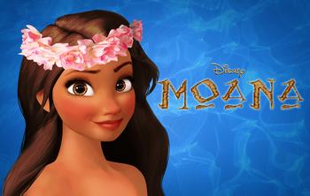 Disney-Talent-Search-Moana.jpg
