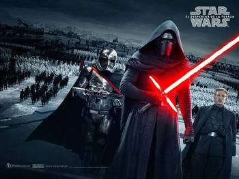 Star-Wars-71.jpg