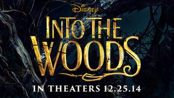 into-the-woods-logo1.jpg