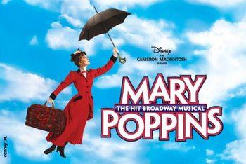 mary-poppins_spot.jpg